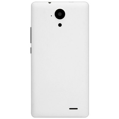 ФОТО MoreFine M5 US Edition 4G Smartphone