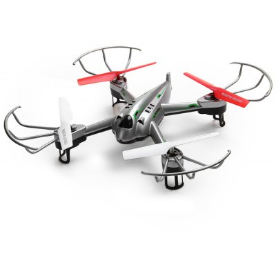XiNXUN X - 53 Quadcopter