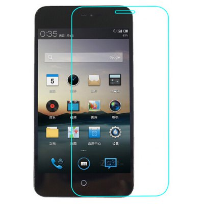 ASLING Tempered Glass Screen Protector for Meizu MX2