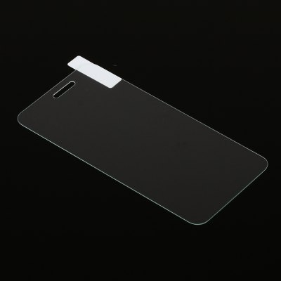 ASLING Tempered Glass Screen Protector with 9H High Hardness and 2.5D Arc Edge for Meizu MX2