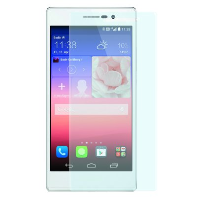 ENKAY Tempered Glass Screen Protector for Huawei Ascend P8