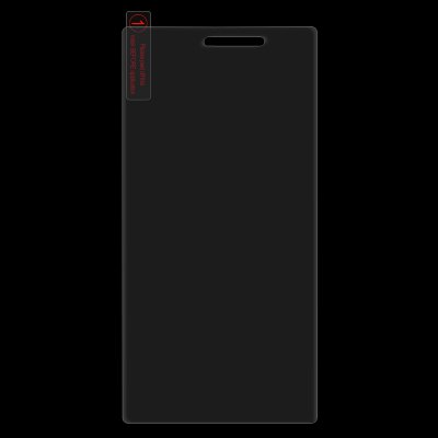 ENKAY Ultra Slim Tempered Glass Screen Protector with 9H Hardness 2.5D Arc Edge for Huawei Ascend P8