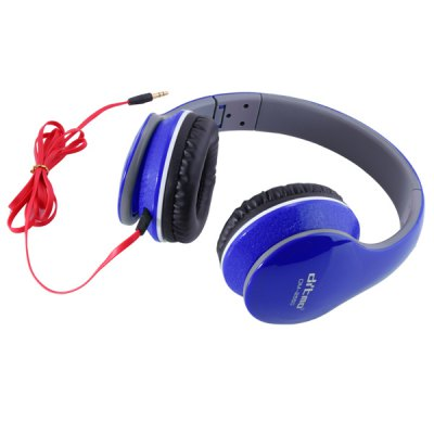 Гаджет   Ditmo DM2550 Stereo Headset iPhone Headsets