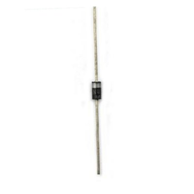 Jtron IN4007 Rectifier Diode - 1000PCS
