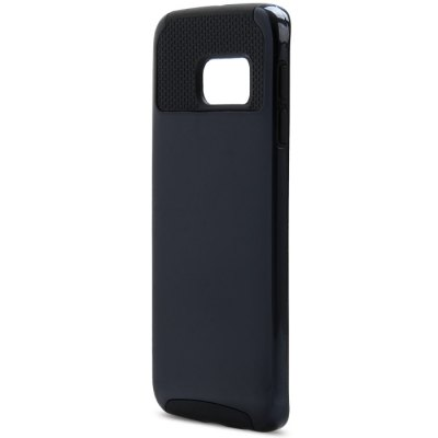 Phone Back Cover Case for Samsung Galaxy S6 Edge