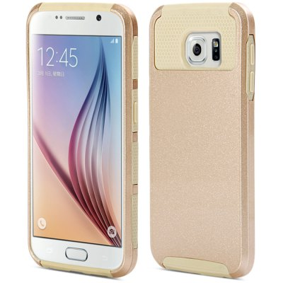 Phone Back Cover Case for Samsung S6 G9200