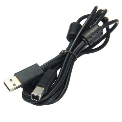 AM to BM USB Data Extension Cable