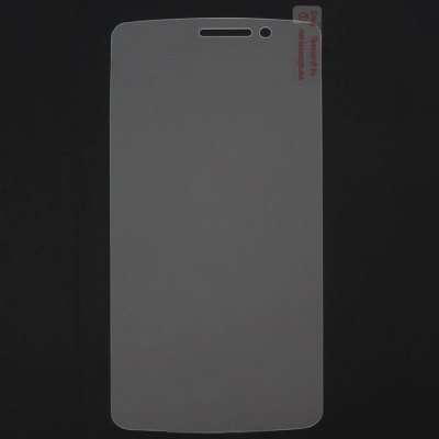 Elephone P8000 Toughened Tempered Glass Screen Protector Flim - ElephoneScreen Protectors<br>Elephone P8000 Toughened Tempered Glass Screen Protector Flim<br><br>For: Mobile phone<br>Compatible models: Elephone P8000<br>Features: Stickers<br>Material: Silica<br>Style: Transparent<br>Available Color: Transparent<br>Product weight: 0.013 kg<br>Package weight: 0.100 kg<br>Product size (L x W x H) : 15.1 x 7.3 x 0.03 cm / 5.93 x 2.87 x 0.01 inches<br>Package size (L x W x H): 18.7 x 9.7 x 1.5 cm / 7.35 x 3.81 x 0.59 inches<br>Package Contents: 1 x Tempered Glass Screen Protector Flim
