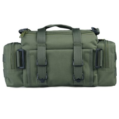 Viperade Multifunctional Quick Release Waist Bag