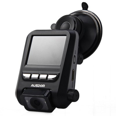 AUSDOM AD118 Car DVR