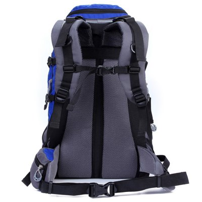 Гаджет   LOCAL LION 38L Climbing Backpack for Both Men and Women Backpacks