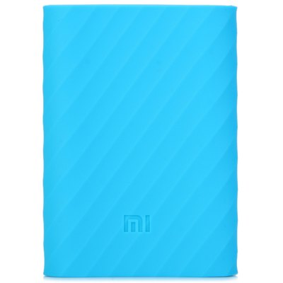 ФОТО Original Xiaomi Battery Protective Cover for 10000mAh Power Bank