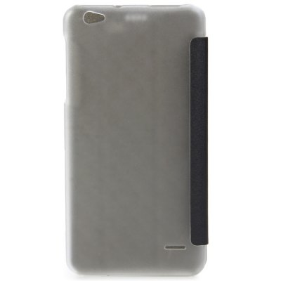 Protective Case for Cube T6