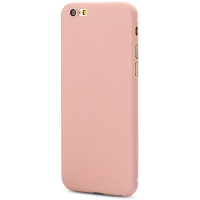 Гаджет   Phone Camera Protector Back Cover iPhone Cases/Covers