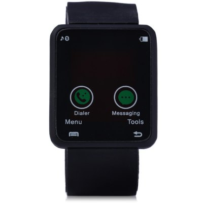 Touch Screen LED Watch Date Display Rubber Band WristwatchLED Watches<br>Touch Screen LED Watch Date Display Rubber Band Wristwatch<br><br>People: Male table<br>Watch style: Fashion&amp;Casual, Outdoor Sports, LED<br>Available color: Purple, Gold, Black, Red<br>Shape of the dial: Rectangle<br>Movement type: Digital watch<br>Display type: Digital<br>Hour formats: 12/24 Hour<br>Case material: Stainless Steel<br>Band material: Rubber<br>Clasp type: Pin buckle<br>Special features: Date<br>The dial thickness: 1.0 cm / 0.39 inches<br>The dial diameter: 3.5 cm / 1.38 inches<br>The band width: 2.2 cm / 0.87 inches<br>Wearable Length:: 16 - 22.5 cm / 6.30 - 8.86 inches<br>Product weight: 0.047 kg<br>Package weight: 0.097 kg<br>Product size (L x W x H) : 24.5 x 3.5 x 1 cm / 9.63 x 1.38 x 0.39 inches<br>Package size (L x W x H): 25.5 x 4.5 x 2 cm / 10.02 x 1.77 x 0.79 inches<br>Package contents: 1 x LED Watch