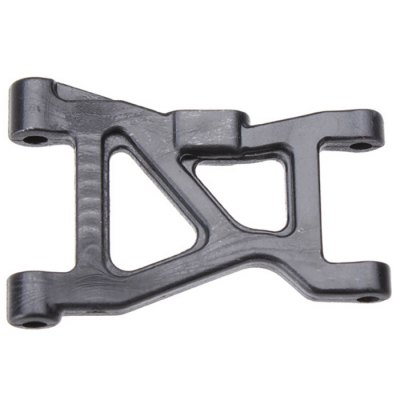 Гаджет   Extra Spare Lower Suspension Arm for KD-Summit S600 610 RC Car - 2Pcs RC Car Parts