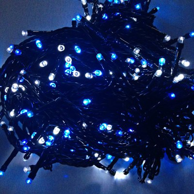 10M 72 LED String Light