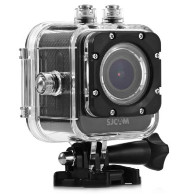 SJCAM M10 Plus Sports Camera DV Action Cameras