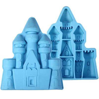 tpr-silicone-palace-style-diy-ice-mold