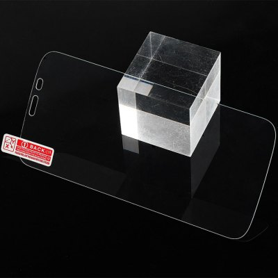 Гаджет   Tempered Glass Front Screen Film for DOOGEE Y100X Cell Phones