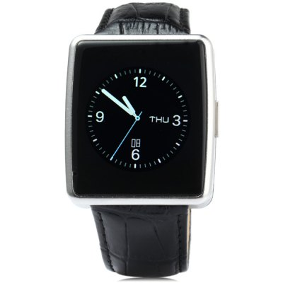 ФОТО DW6 MTK2502 Smart Bluetooth Watch