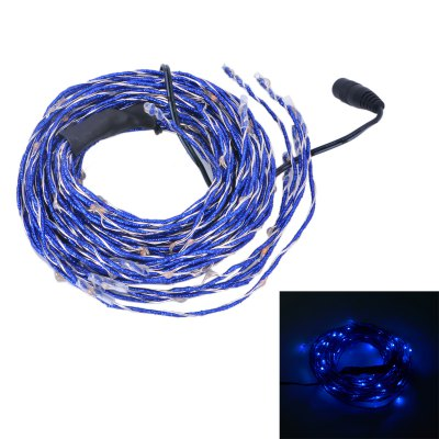 Гаджет   Xmas 18m Vine LED String Light LED Strips