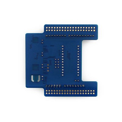 ST X - NUCLEO - IKS01A1 LSM6DS03 Environmental Sensor Expansion Board