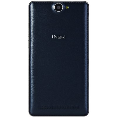 Гаджет   5.5 inch iNew L4 5000mAh Battery Android 5.1 4G LTE Smartphone Cell Phones
