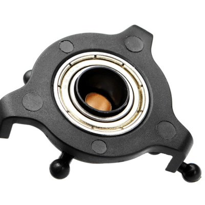 Extra Spare FX070C - 16 Swashplate Assembly for FX070C RC Helicopter
