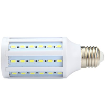 Гаджет   SZFC E27 15W SMD 5730 LED Corn Bulb LED Light Bulbs