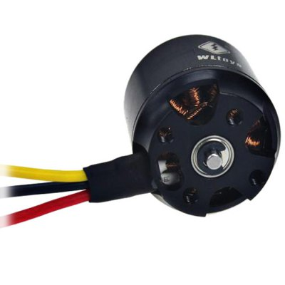 ФОТО XK CW Motor Spare Parts for X380 X380A X380B X380C RC Quadcopter