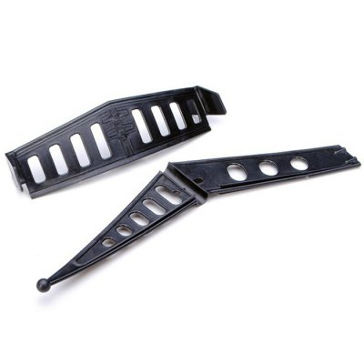 Гаджет   Extra Spare FX070C - 2 Balance Tail Set for FX070C RC Helicopter RC Helicopter Parts