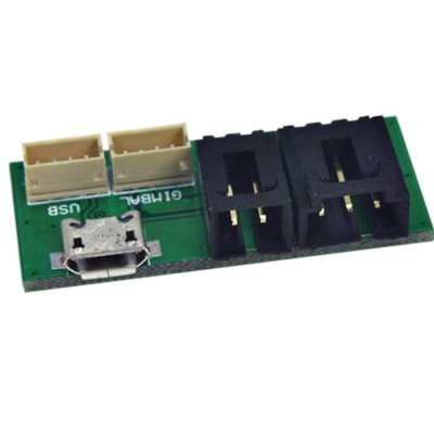 ФОТО XK Data Board Spare Parts for X380 X380A X380B X380C RC Quadcopter