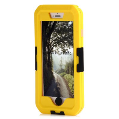 Sports Water Resistant Case