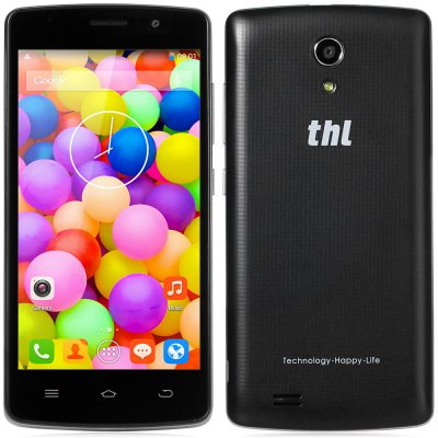 THL 4000 4.7 inch Android 4.4 3G Phablet