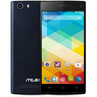 Mlais M9 5.0 inch Android 4.4 3G Smartphone