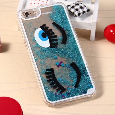 3d-blink-quicksand-cover-case-for-apple-iphone-6-6s