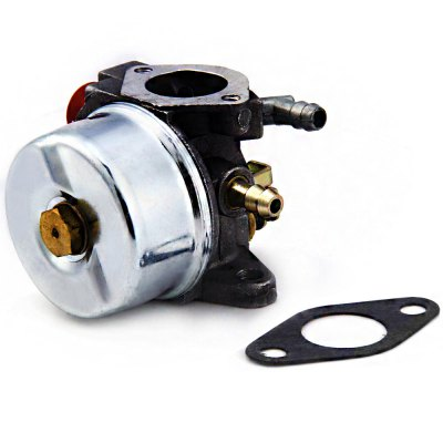 Carburetor for Tecumseh 640104 640017 OHH45 OHH50 5HP OHV
