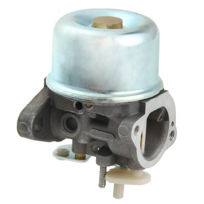 Carburetor for Briggs Stratton 497586 499059 with Gasket