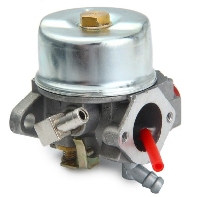 Carburetor for Tecumseh TORO Recycler Lawnmowers 640262