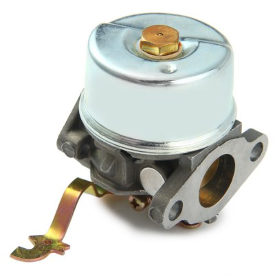 Carburetor for Tecumseh 640340 OH195 OHH50 OHH55 OHH60 with Gasket