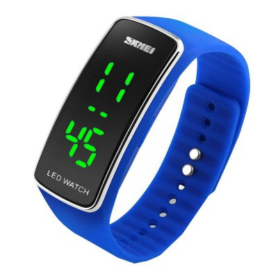Skmei 1119 LED Sports Watch
