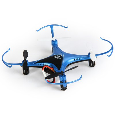 ФОТО JJRC H22 3D RC Quadcopter