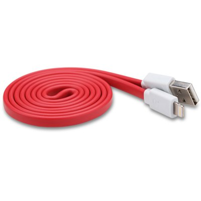 ihave Portable 90cm 8 Pin Cable