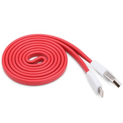 ihave-portable-90cm-8-pin-cable