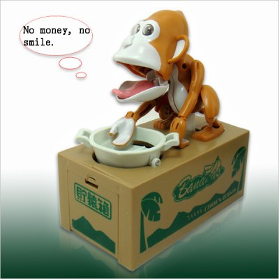innovative-eat-coin-monkey-piggy-bank-money-pot-birthday-gift-for-coins-collection