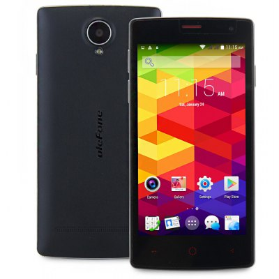 Ulefone BE X 4.5 inch Android 4.4 3G Smartphone