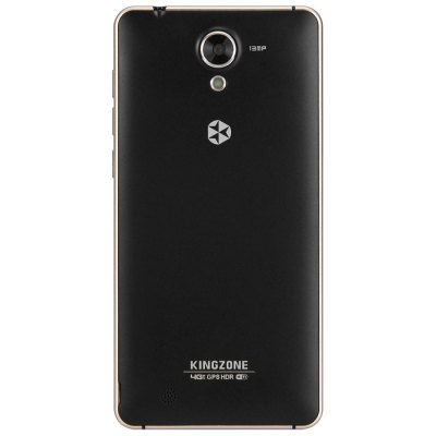 KINGZONE N5 Android 5.1 4G LTE SmartphoneCell Phones<br>KINGZONE N5 Android 5.1 4G LTE Smartphone<br><br>Brand: KINGZONE<br>Type: 4G Phablet<br>OS: Android 5.1<br>Service Provide: Unlocked<br>Languages: Japanese, Simplified/Traditional Chinese, Bahasa Indonesia, Bahasa Melayu, Catala, Cestina, Dansk, Deutsch, Eesti, English, Spanish, Filipino, French, Harvatski, Italian, Latviesu, Lietuviu, Magyar, N<br>SIM Card Slot: Dual SIM,Dual Standby<br>SIM Card Type: One is Standard SIM Card,the other is Micro SIM Card<br>Cores: Quad Core,1GHz<br>GPU: Mali-T720<br>RAM: 2GB RAM<br>ROM: 16GB<br>External Memory: TF card up to 64GB (not included)<br>Wireless Connectivity: GSM,3G,GPS,Bluetooth 4.0,A-GPS,WiFi,4G<br>WIFI: 802.11a/b/g/n/ac wireless internet<br>Network type: GSM+WCDMA+FDD-LTE<br>3G: WCDMA 900/2100MHz<br>2G: GSM 850/900/1800/1900MHz<br>4G: FDD-LTE 800/1800/2100/2600MHz<br>Screen type: IPS+OGS<br>Screen size: 5.0 inch<br>Screen resolution: 1280 x 720 (HD 720)<br>Camera type: Dual cameras (one front one back)<br>Back camera: 13.0MP<br>Front camera: 5.0MP<br>Video recording: Yes<br>Flashlight: Yes<br>Picture format: JPEG,GIF,BMP,PNG<br>Music format: AAC,MP3,OGG,WAV<br>Video format: 3GP,AVI,MP4,WMV<br>MS Office format: Word,Excel,PPT<br>E-book format: TXT,PDF<br>Live wallpaper support: Yes<br>Games: Android APK<br>I/O Interface: TF/Micro SD Card Slot,Micro USB Slot,3.5mm Audio Out Port<br>Sensor: Gravity Sensor<br>Additional Features: MP4,MP3,3G,Wi-Fi,Video Call,Bluetooth,GPS,Browser,E-book,People,Gesture Sensing,Gravity Sensing,4G<br>Battery Capacity (mAh): 2600mAh<br>Cell Phone: 1<br>Power Adapter: 1<br>USB Cable: 1<br>Earphones: 1<br>Silicone Case: 1<br>English Manual : 1<br>Product size: 14.40 x 7.10 x 0.63 cm / 5.67 x 2.8 x 0.25 inches<br>Package size: 18.00 x 10.00 x 6.00 cm / 7.09 x 3.94 x 2.36 inches<br>Product weight: 0.139 kg<br>Package weight: 0.500 kg