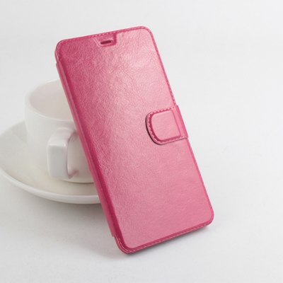 Luxury Wallet Flip Leather Case Stand Cover for MEIZU M2 Note Phone Bags Pouch