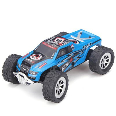 wltoys-a999-24g-rc-car
